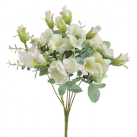 149CAN76-10990 svazek 29cm cream