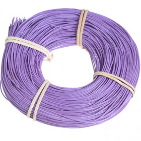 RCRDCL-1,5 Rattan  1.5mm 75g orchid 2577C